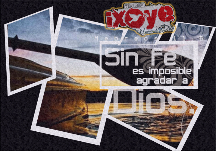GALERIA DE RADIO IXOYE