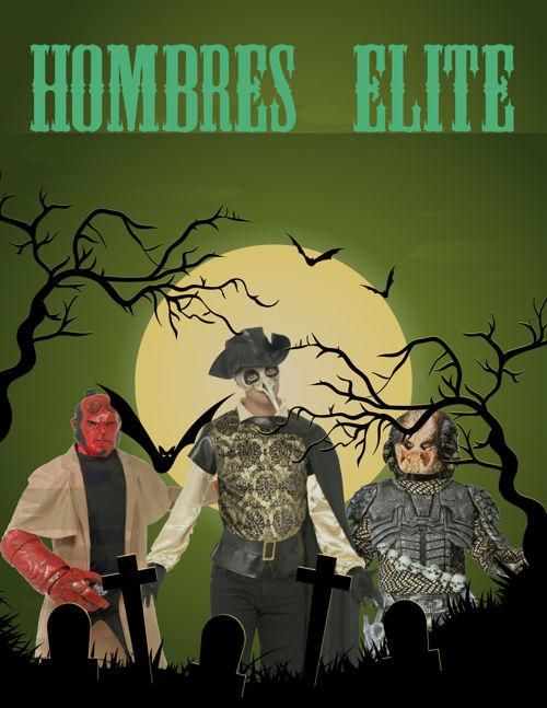 hombreElite