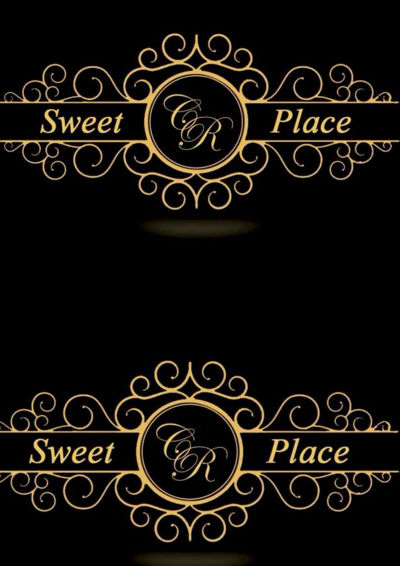 Sweet Place