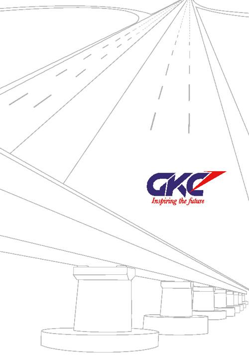 GKC ebrochure