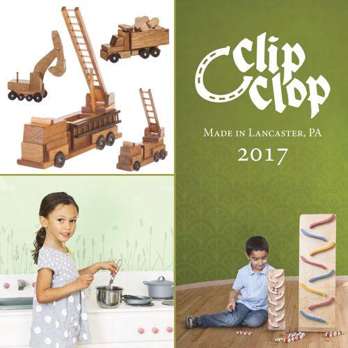 Lapps_Toys_2017_catalog