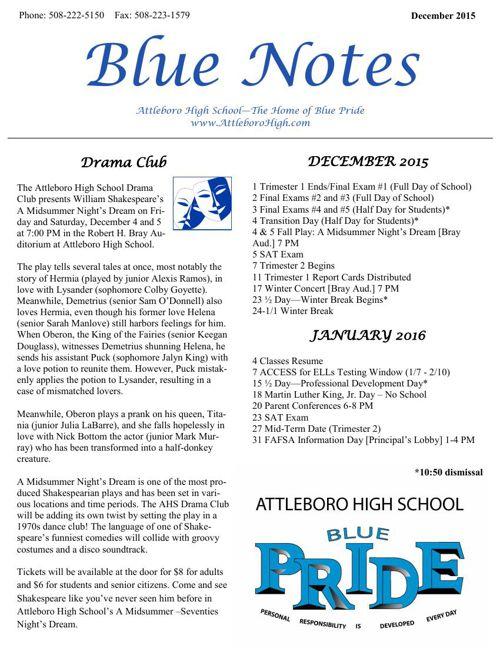 blue notes december 2015 br edits
