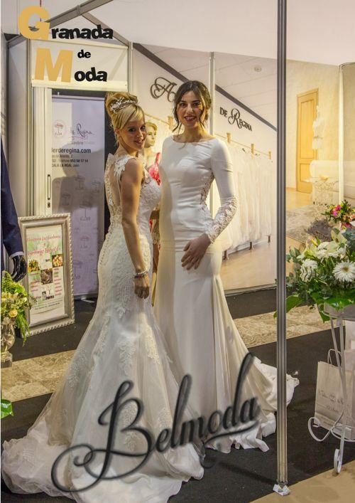 Granada de Moda News - Especial Belmoda