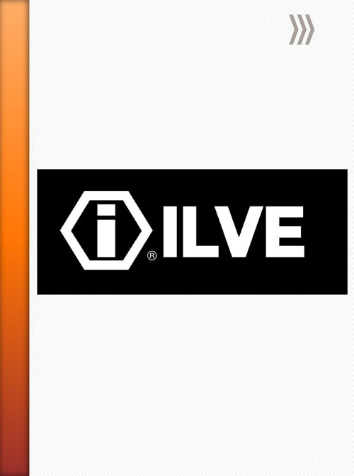 ILVE Product Specifications