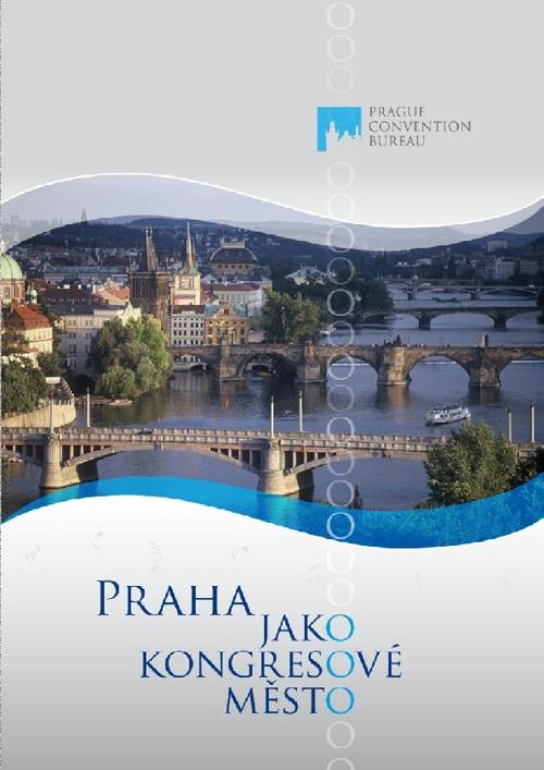 PCB - A4 brochure