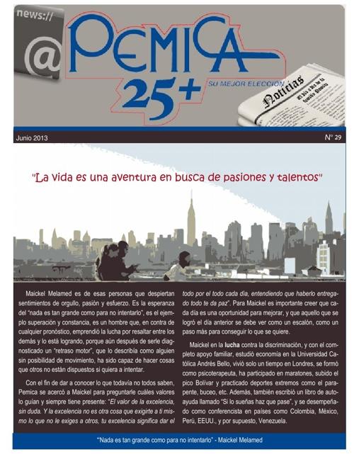 PemiNoticias