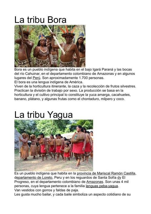 tribus_selvaticas_del_peru