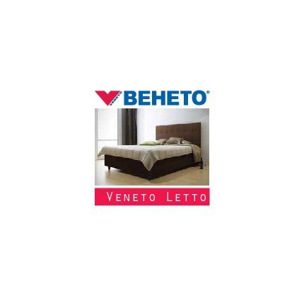 Veneto Letto