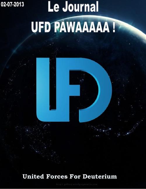 Journal UFD 14
