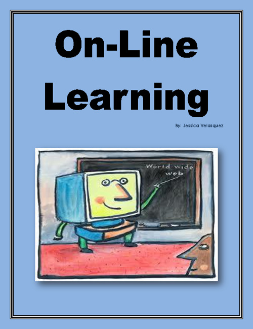 On-Line Learning