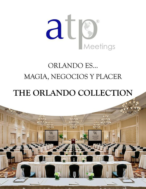Hilton Orlando Collection