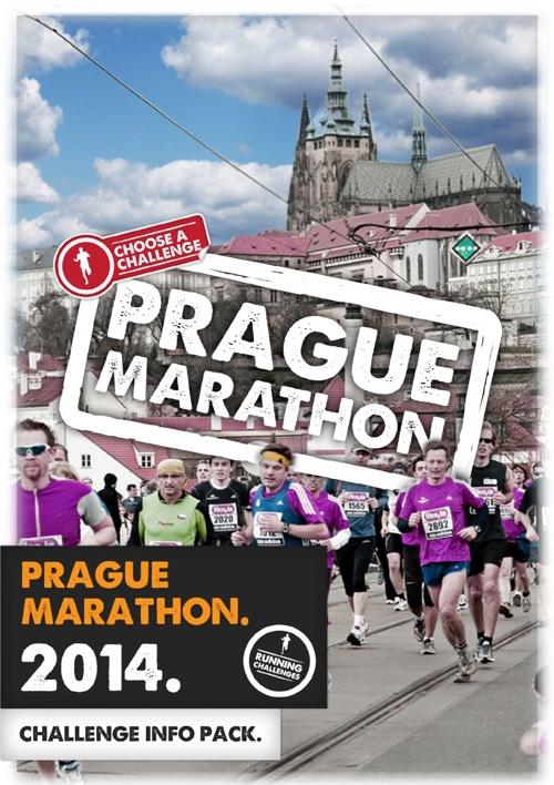 CC_Prague