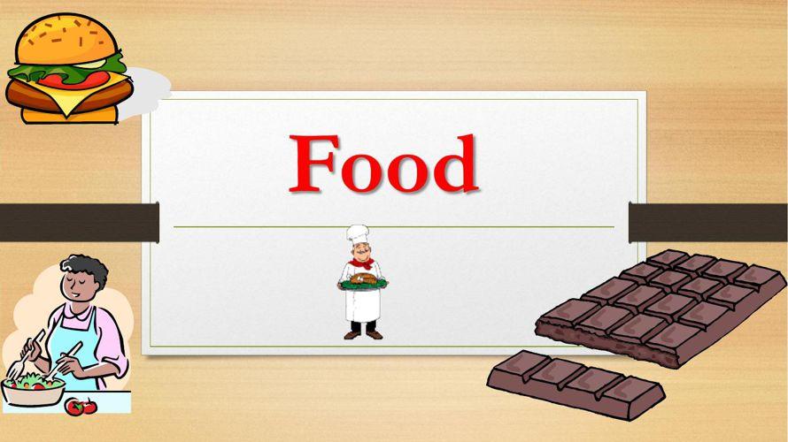 Foodp