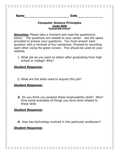 PGAS_Careers_1Assignment