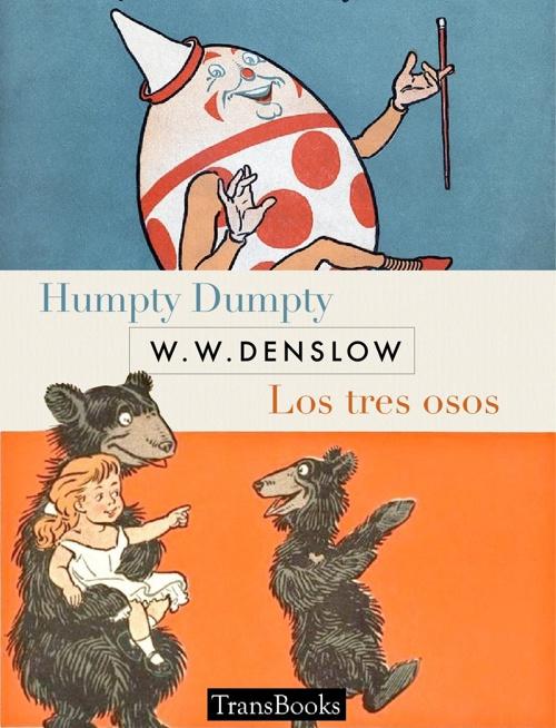Dos cuentos de Denslow
