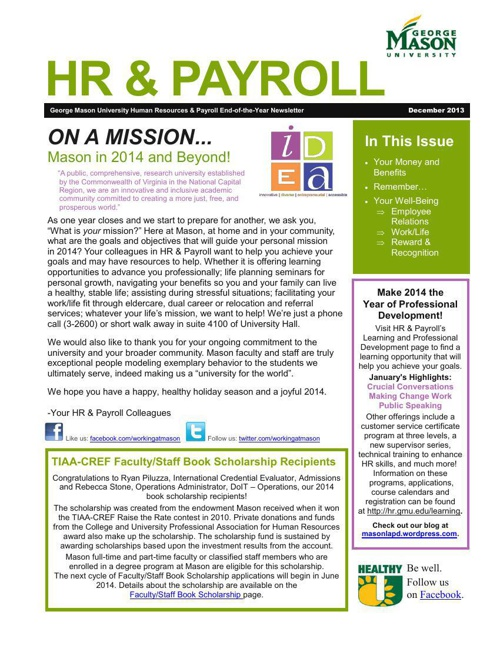 Year-End-Newsletter-2013