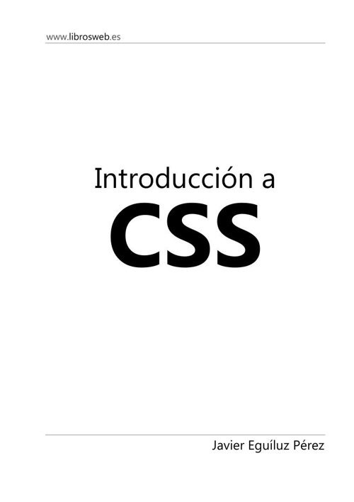 introduccion_css