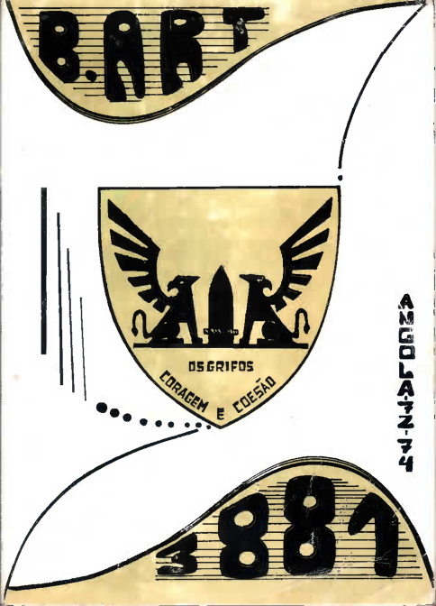 B.Art.3881