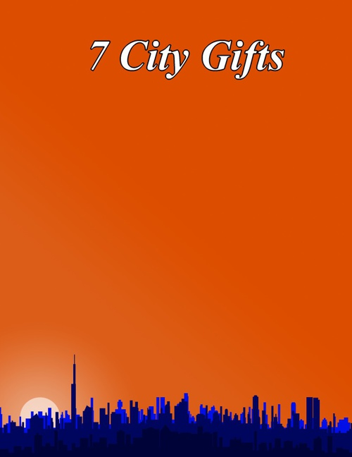 7 City Gifts