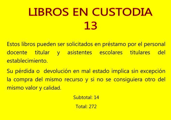 secundario13