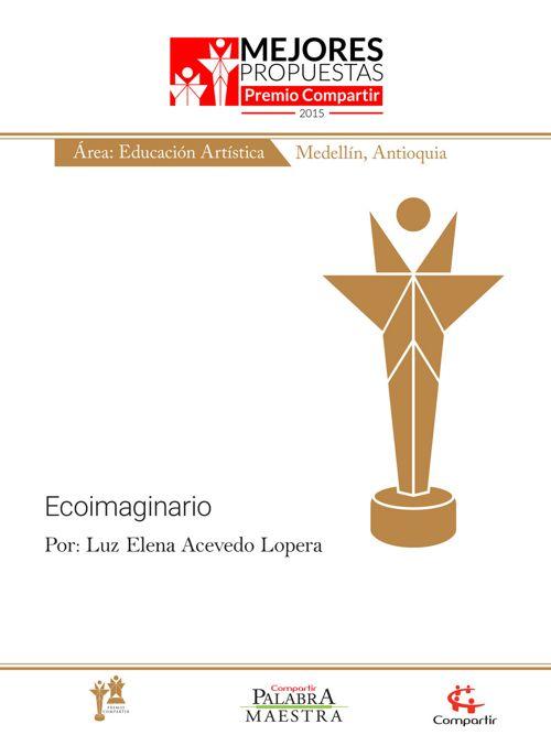 Ecoimaginario