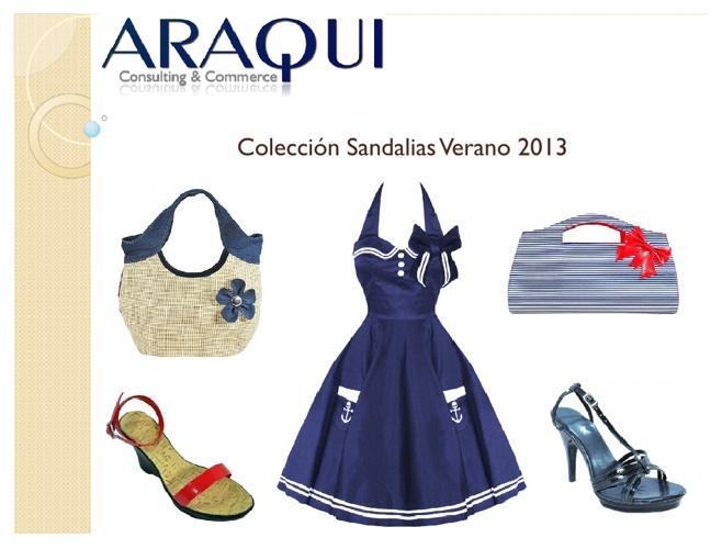 ARAQUI Sandalias_SP