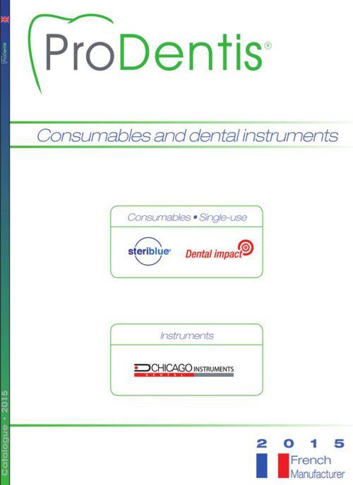 Catalogue-ProDentis-UK-2015