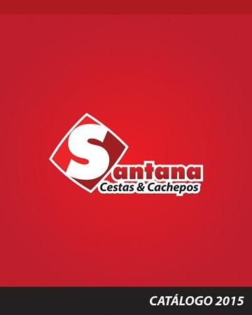 CATALOGO 2015 FINAL-01