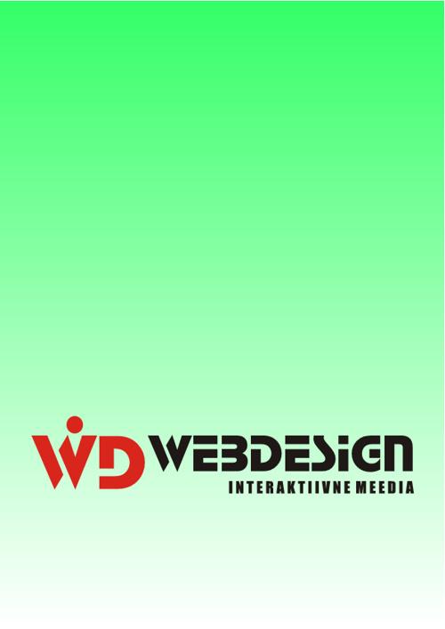 WD FOTOTEENUSED 2012
