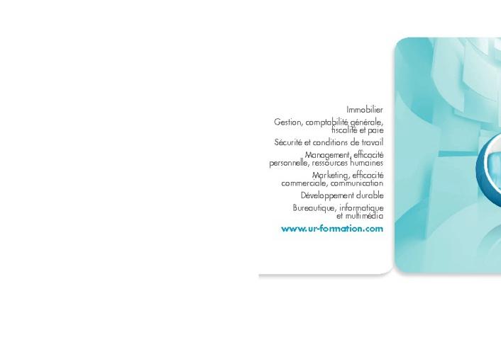 Catalogue 2013 V2