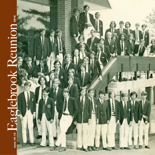 Eaglebrook-School-Reunion-Booklet-2016