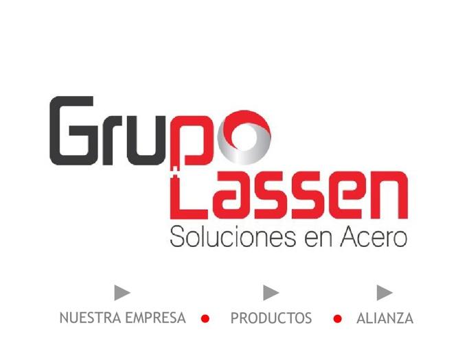 Grupo Lassen