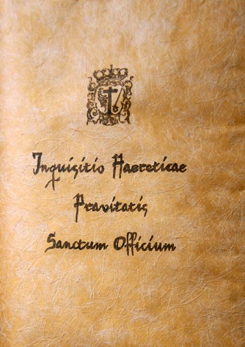 La Araucana - Los Versos Perdidos