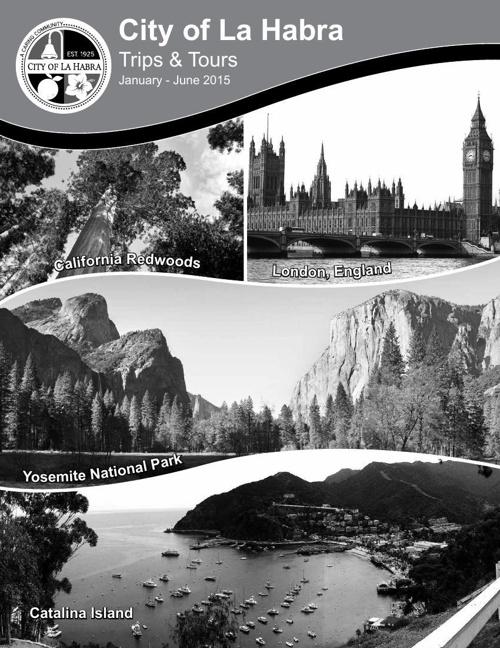 trips&toursjanjune2015