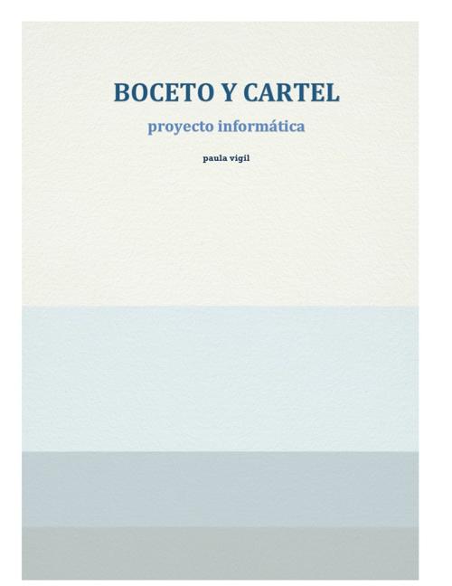 Copy of PRIMERA PARTE DEL PROYECTO SEMESTRAL
