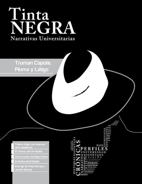 Tinta Negra96