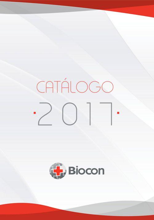 portfolio biocon_2017