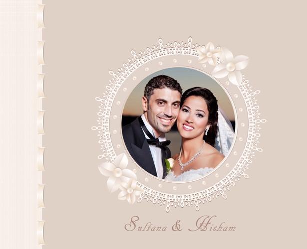 Sultana&Hisham