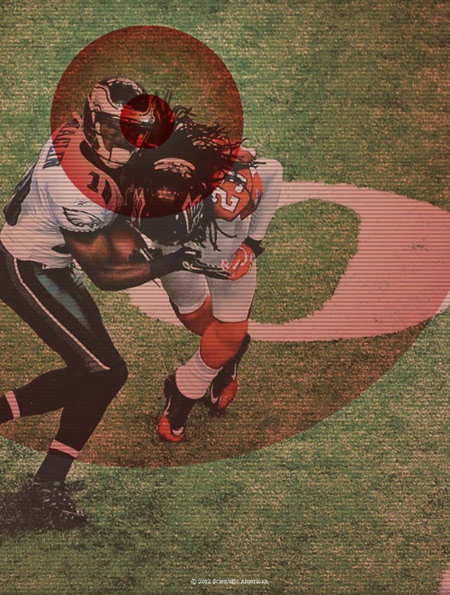 Concussion Article