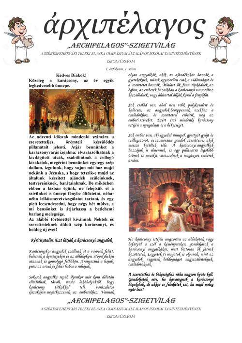 iskolaujsag.pdf