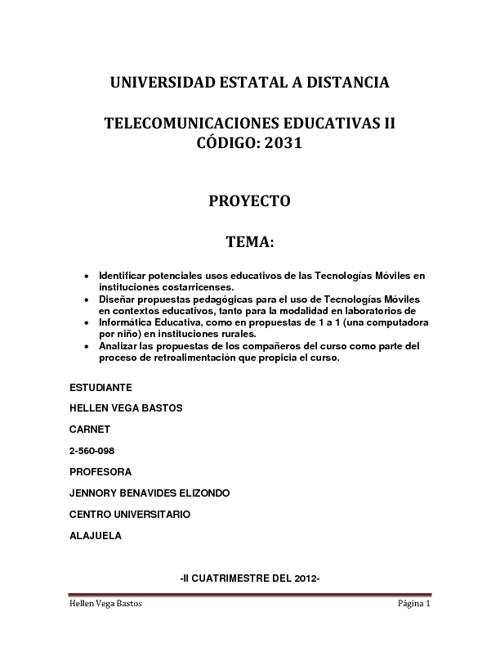 ProyectoHellenVega
