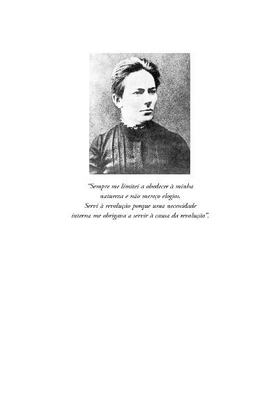 Clara Zetkin vida e obra
