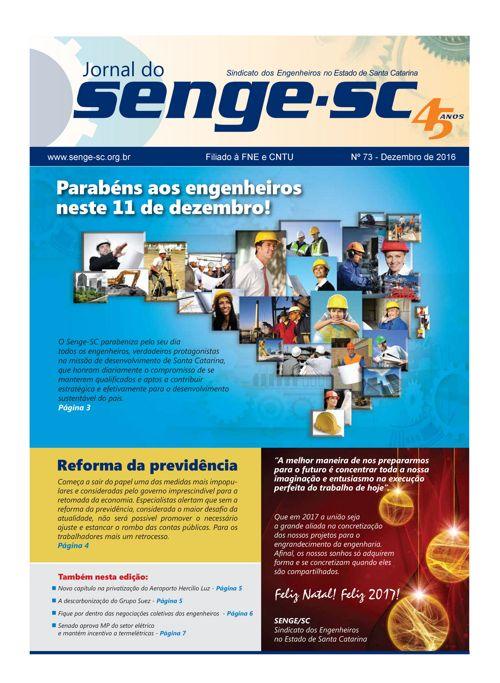 SENGE_jornal_73