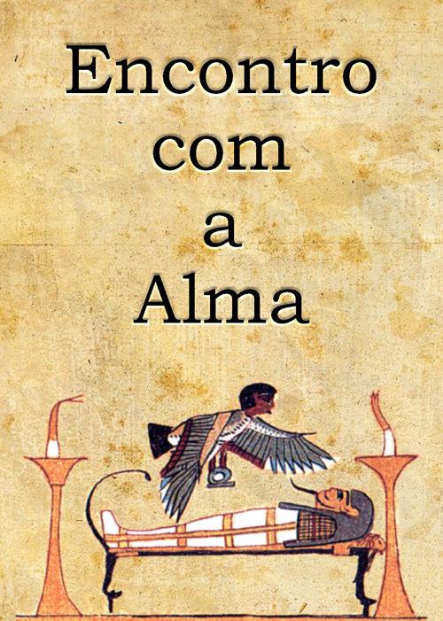 Encontro com a Alma