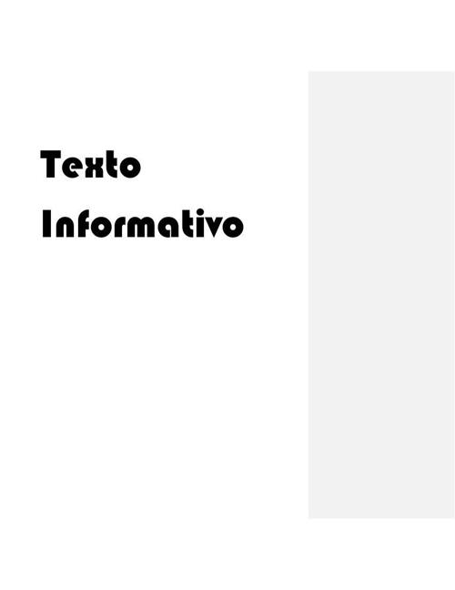 GonzaloTextoInformativo