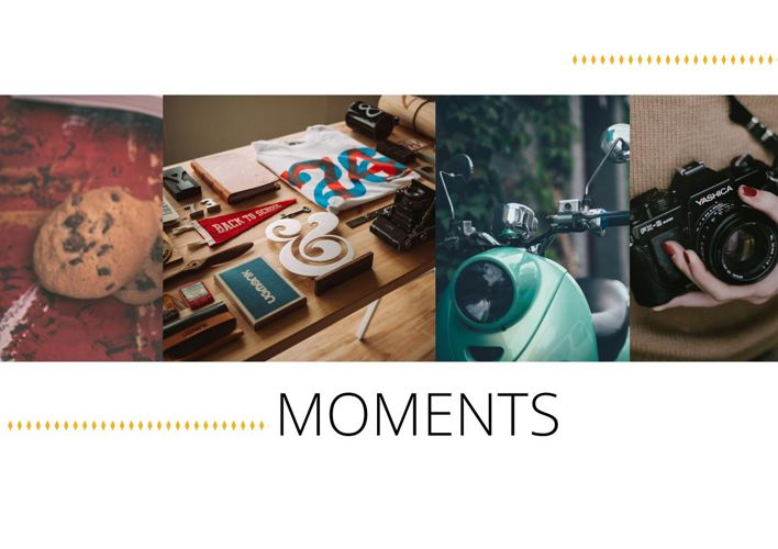 photomoments