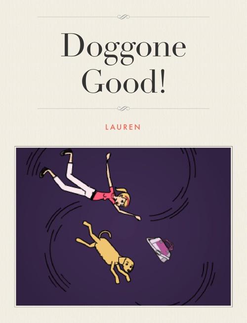 Doggone Good!