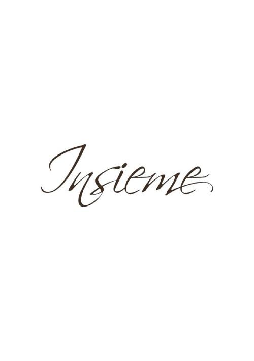 Ponukový list na akcie_INSIEME