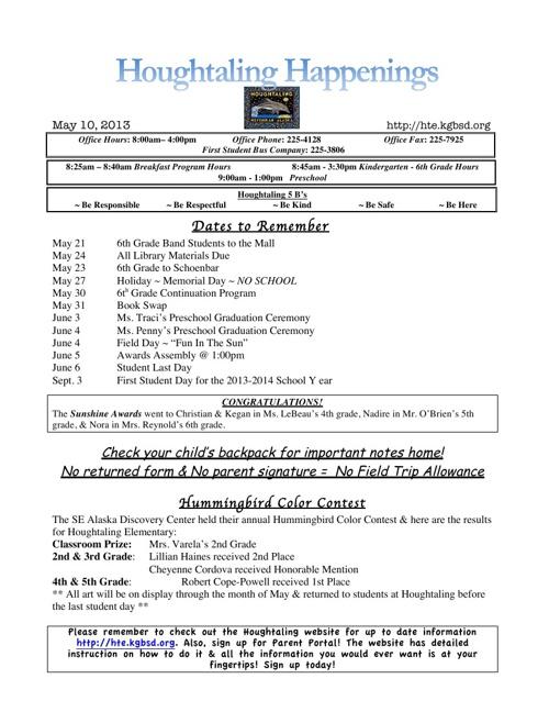 5-10-2013