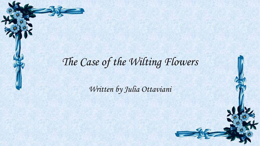 Julia Ottaviani-  DONE- 27.pptx